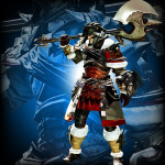 final-fantasy-xiv-1904201326