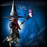 final-fantasy-xiv-190420135