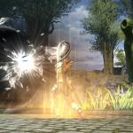 final-fantasy-xiv-19042013i