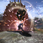 final-fantasy-xiv-19042013l