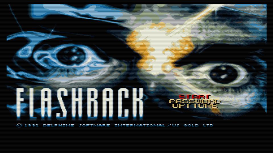 flashback-header-1992