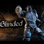 hellride-blinded