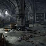 hellride_ Monastery_Warehouse