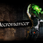 helraider-necromancer