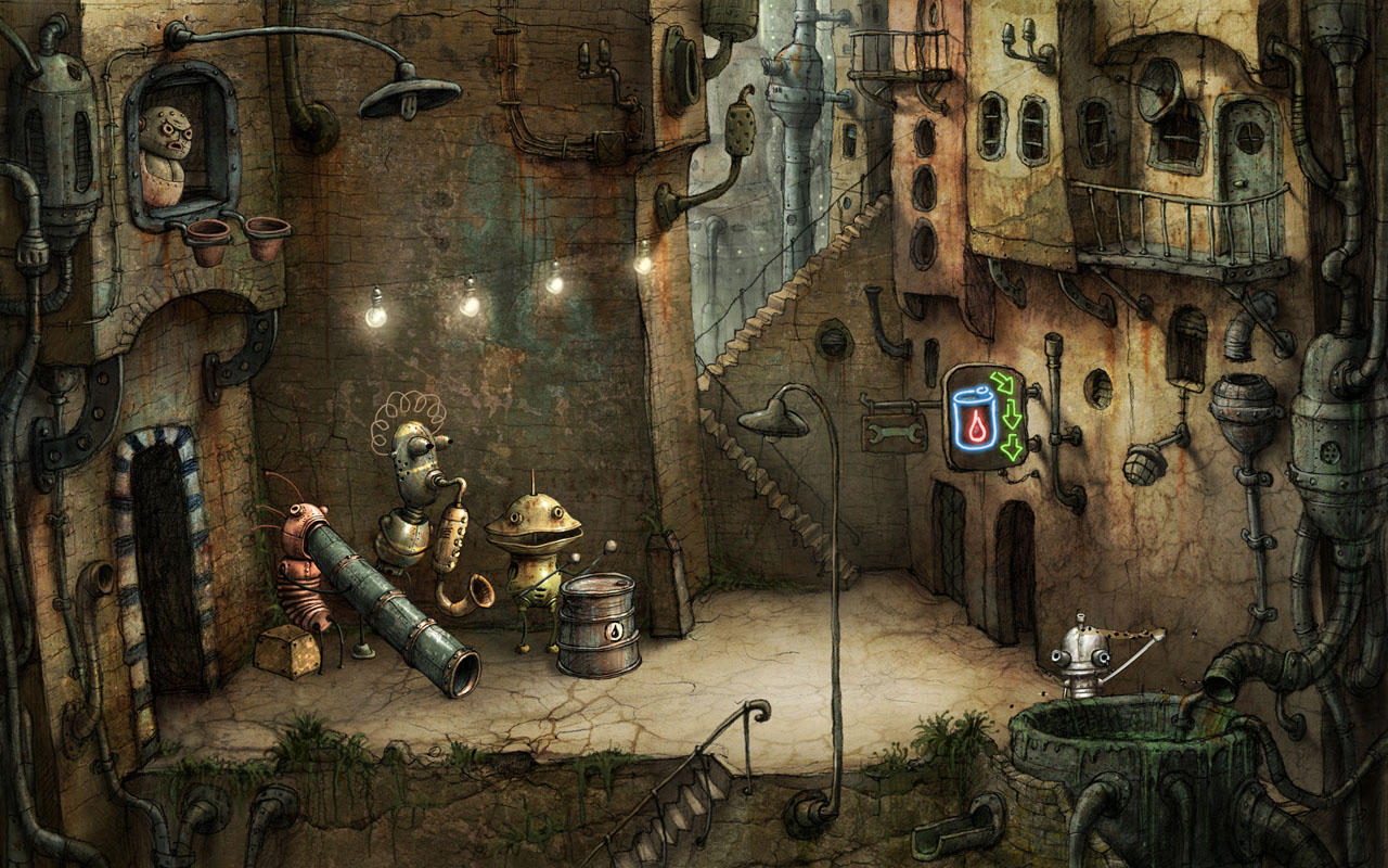 machinarium-b