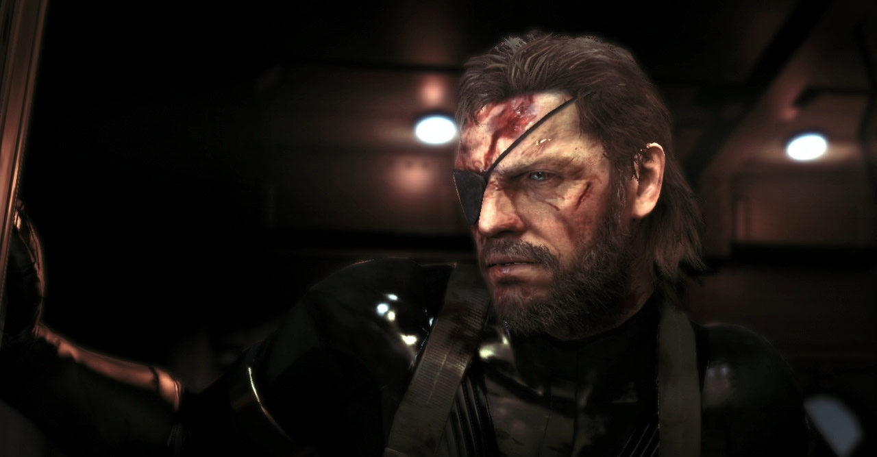 metal-gear-solid-v-5-the-phantom-pain