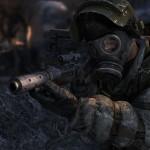 Steam, Metro 2033 ed Orcs Must Die! 2 sono le Follie di metà settimana