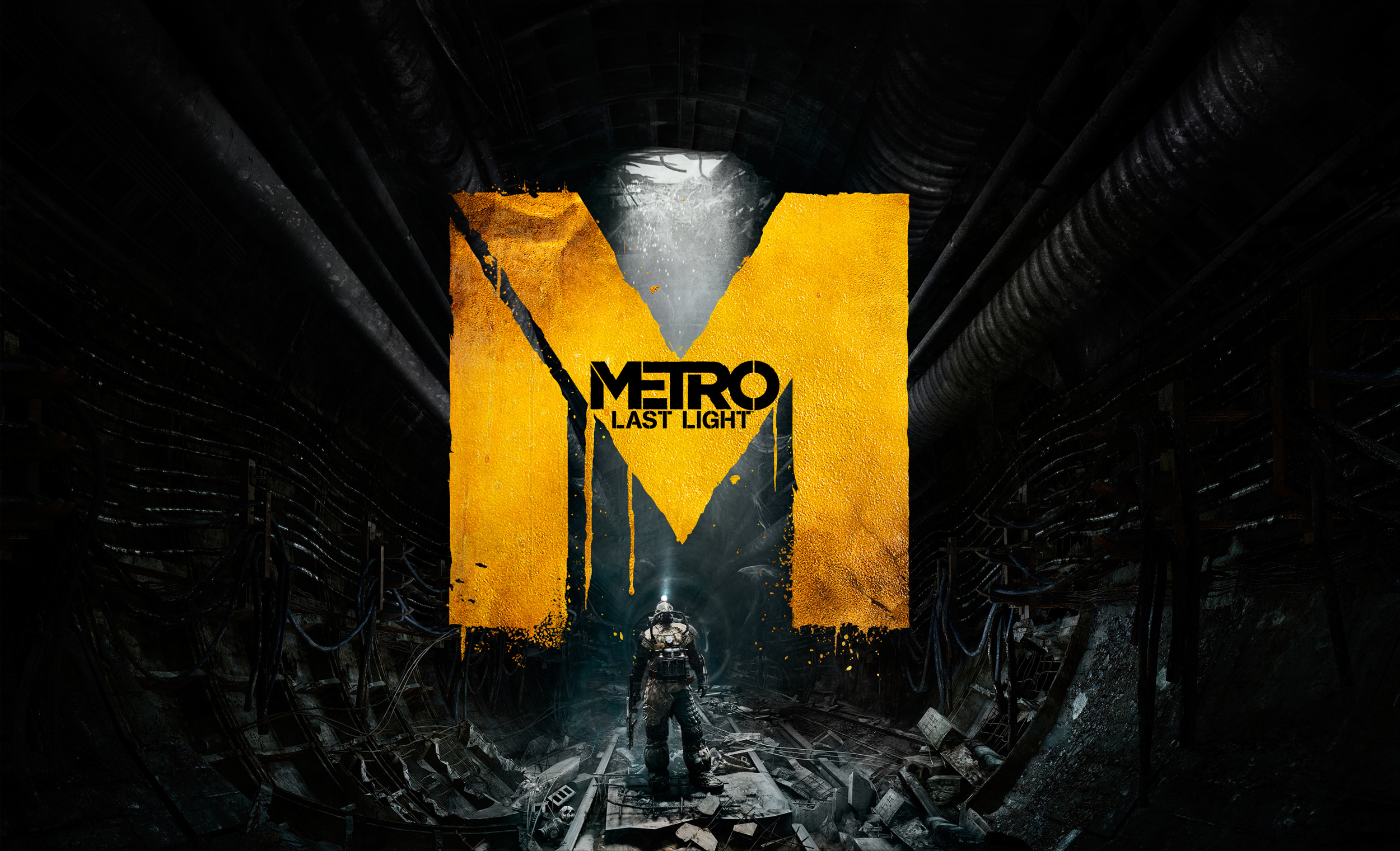 metro-last-light-b
