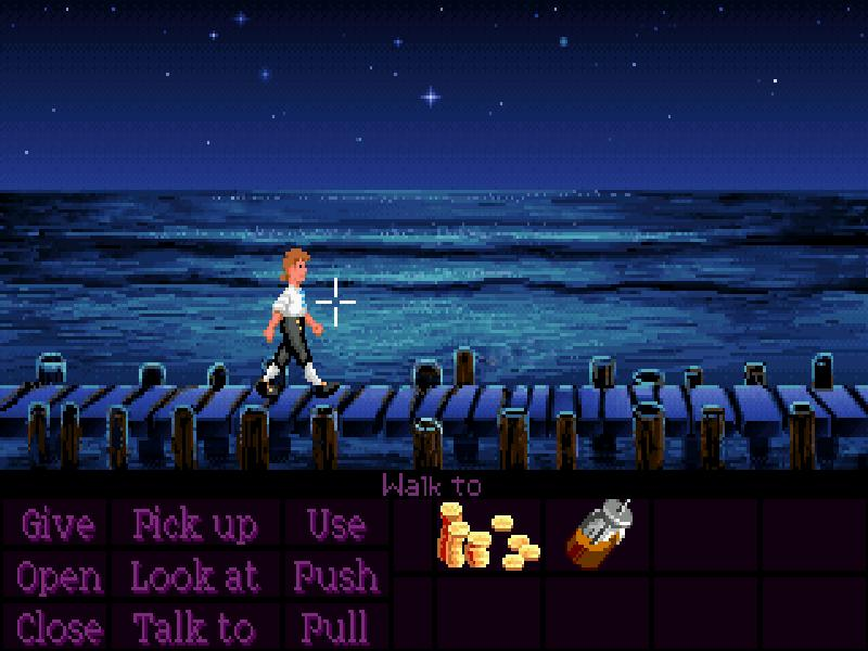 monkey-island-in-game