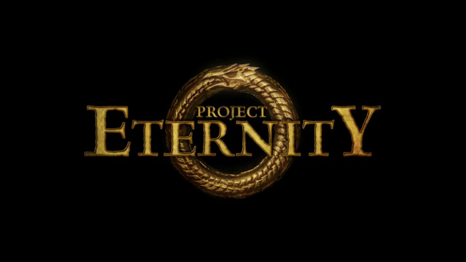 project-eternity-logo