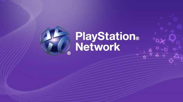 psn-logo-b