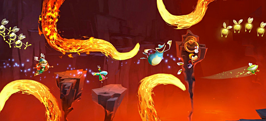rayman-legends-demo