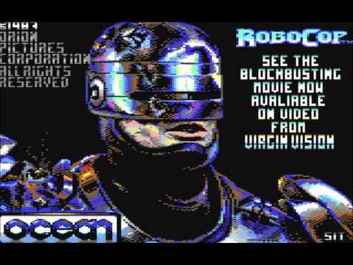 robocop-c64-19042013