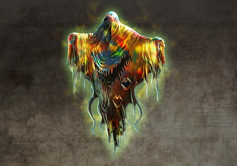 soul-sacrifice-ghost-1