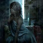 soul-sacrifice-ghost-2