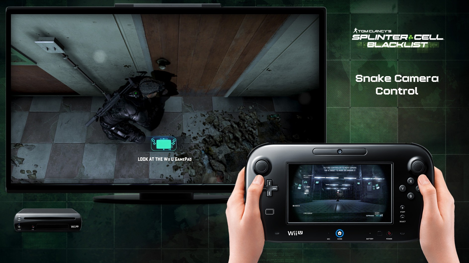 splinter Cell Blacklist-confirmed-wii-u