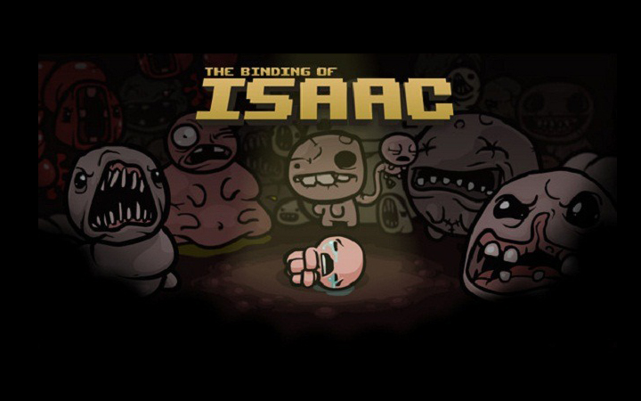 the-binding-of-isaac-header