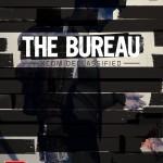 the-bureau-360