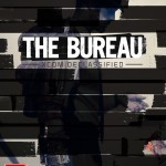 the-bureau-pc