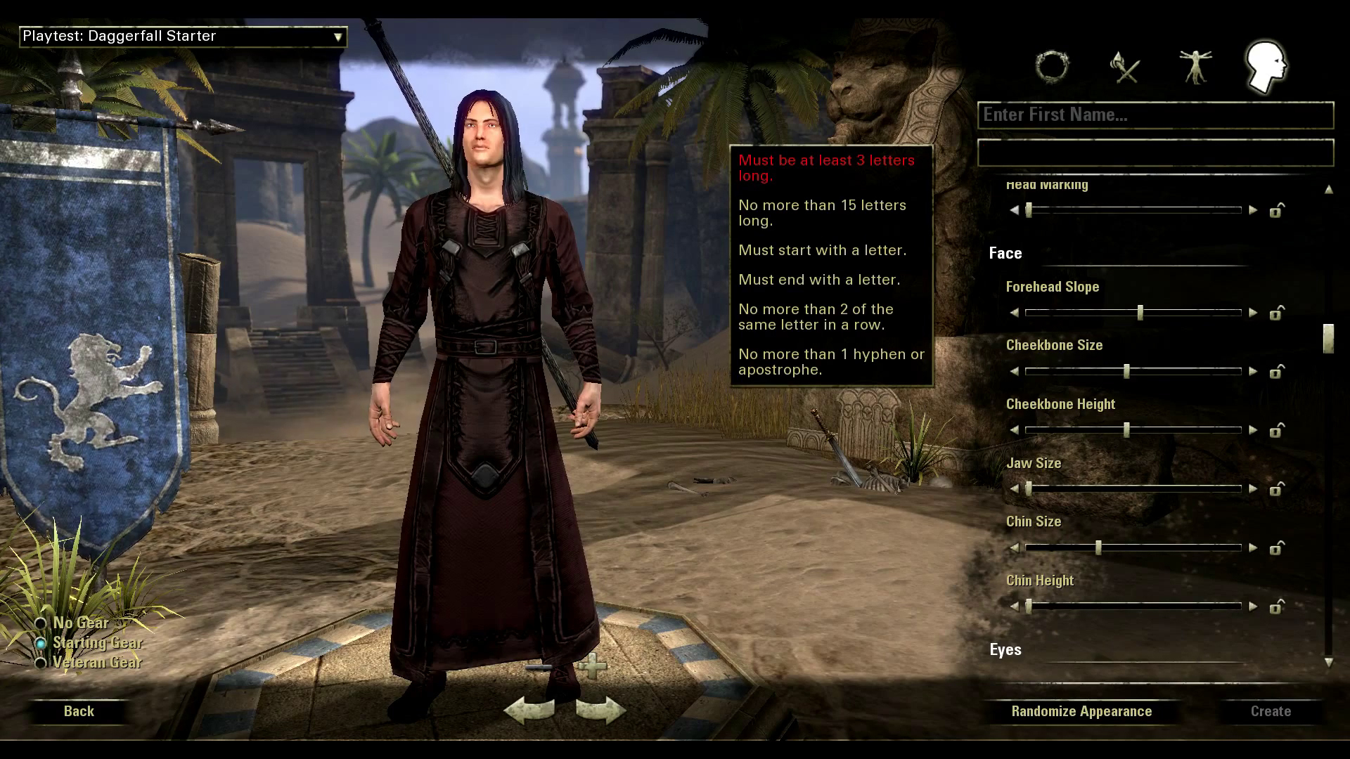 the-elder-scrolls-online-in-game-a-15042013