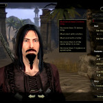 the-elder-scrolls-online-in-game-a-15042013b