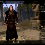 the-elder-scrolls-online-in-game-a-15042013c