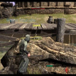 the-elder-scrolls-online-in-game-a-15042013e