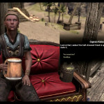 the-elder-scrolls-online-in-game-a-15042013f