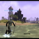 the-elder-scrolls-online-in-game-a-15042013g