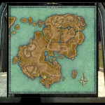 the-elder-scrolls-online-in-game-a-15042013h