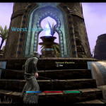 the-elder-scrolls-online-in-game-a-15042013i