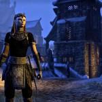 the-elder-scrolls-online-nord