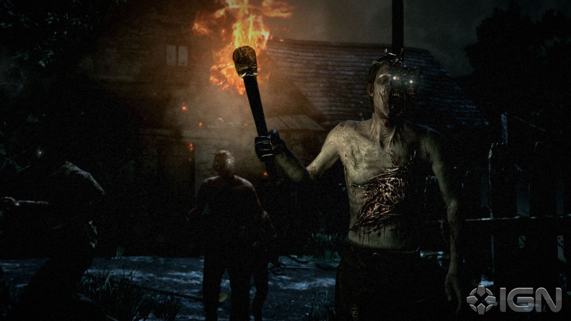 the-evil-within-10