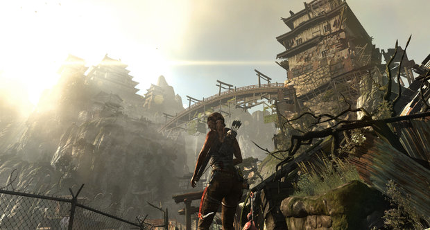 tomb-raider-in-game