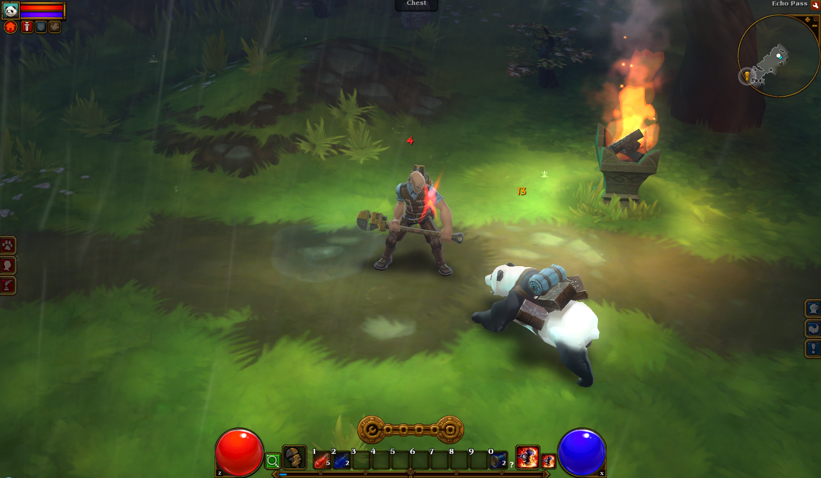 torchlight-II-panda