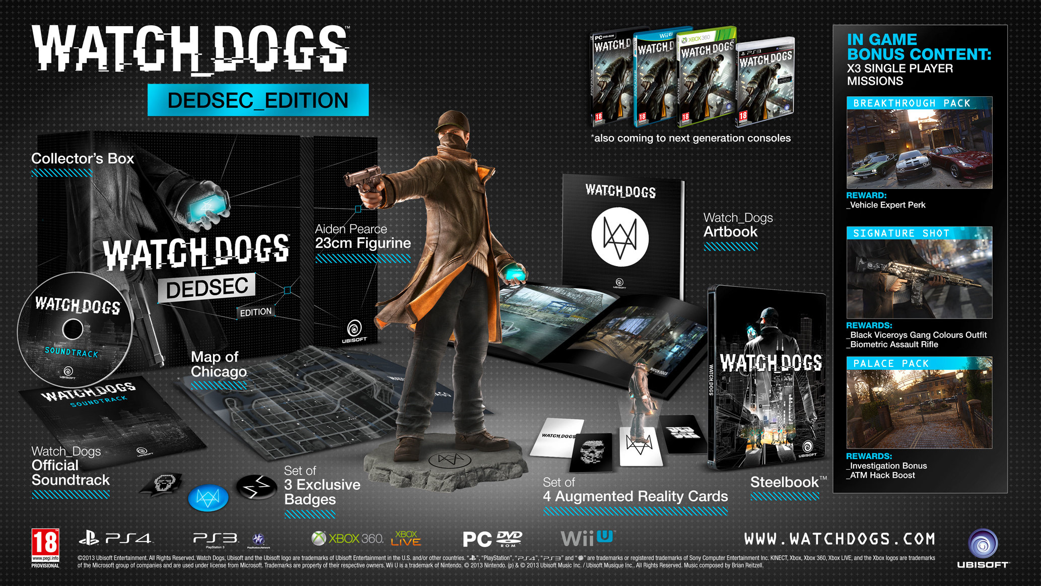 watch-dogs-dedsec-edition