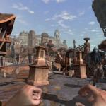 Zeno Clash II, aperti i pre-acquisti su Steam, l'uscita è fissata al 30 aprile