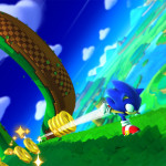 1369840587-sonic-lost-world-4