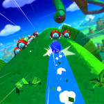 1369840589-sonic-lost-world-5