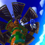 1369840591-sonic-lost-world-3