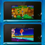 1369841121-sonic-lost-world-3ds-screens