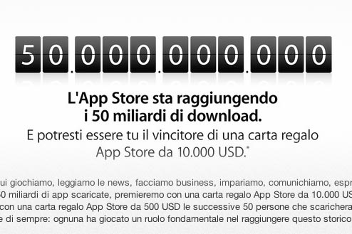 App-store-download-600x400