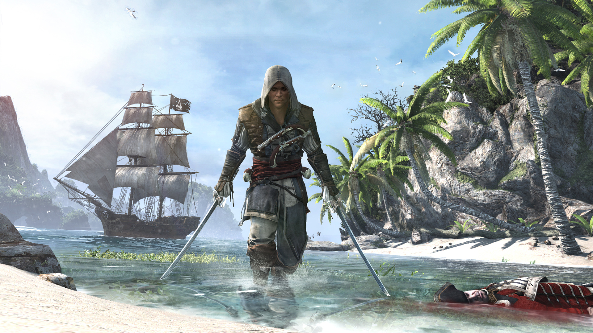 Assassin's-creed-iv-black-flag-edward