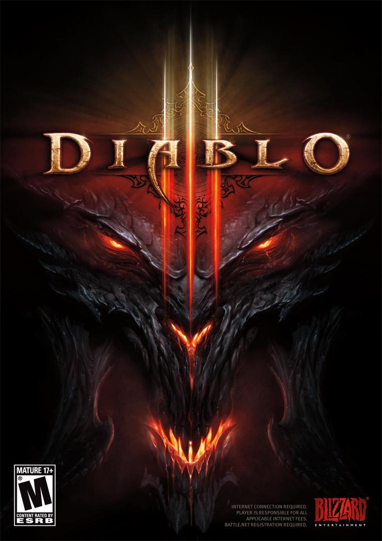Diablo_III_Cover