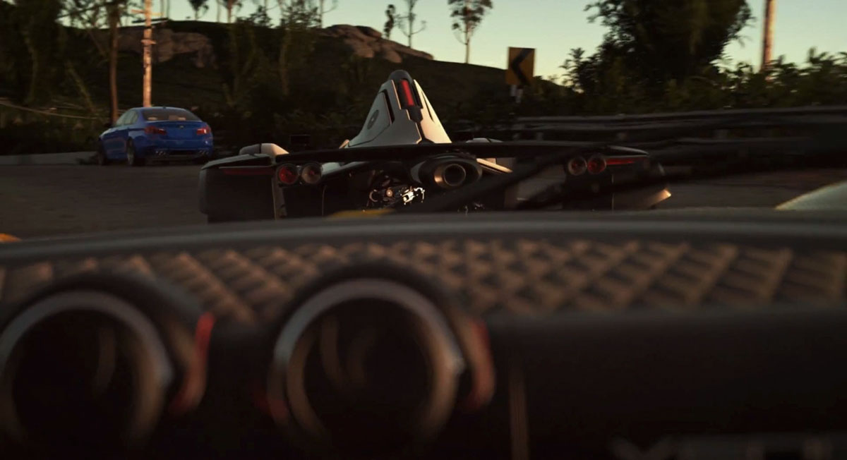 DriveClub-17052013
