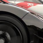 DriveClub-17052013c