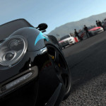 DriveClub-17052013g