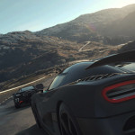 DriveClub-17052013h
