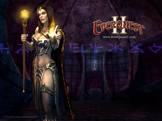 EverQuest_II