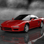 GT-6-acura-nsx-91-73front